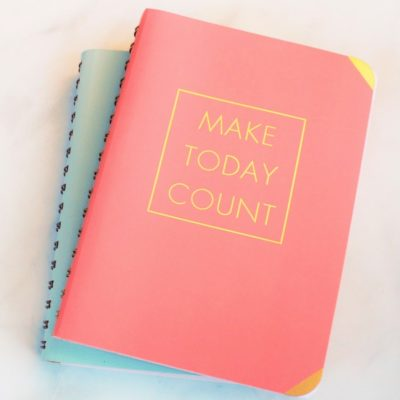 A quick CareerMom guide to making more time – Part 2